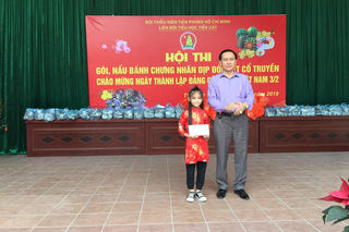 "<a href=""/tin-tuc/tin-tuc-su-kien"" title=""Tin tức - Sự kiện"" rel=""dofollow"">Tin Slideshow</a>"